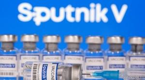 Gobierno señala que la segunda dosis de Sputnik-V beneficiará a 200 mil personas