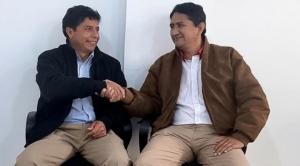 """Qué se sabe de """"Los dinámicos del centro"""", el caso de corrupción que salpica al nuevo gobierno de Perú de Pedro Castillo"""