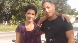 Protestas en Cuba: los cientos de personas que siguen detenidas un mes después