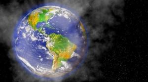 Cambio climático: los fenómenos adversos a los que se enfrentará América Latina, según el contundente informe de la ONU