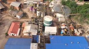 Gerente de minera Paitití con detención domiciliaria por no reincorporar a 68 trabajadores