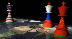 Afganistán: cómo EEUU, China, Rusia, Irán y Pakistán están involucrados en la lucha por el futuro de ese país