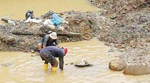 Mineros cooperativistas anuncian movilizaciones contra avasallamientos