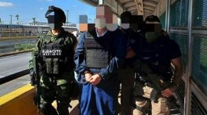 Eduardo Arellano Félix: por qué México detuvo al exjefe del cartel de Tijuana tras ser liberado por EEUU