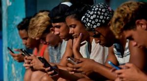 """¿Cómo funciona realmente la internet en Cuba y hasta qué punto puede EE.UU. """"restaurar"""" la conexión?"""