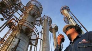 Anuncian reforma a la Ley de Hidrocarburos y propuesta de incentivos para empresas petroleras