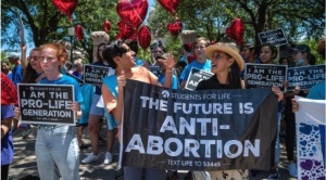 Aborto en Texas: cómo es la ley contra la interrupción del embarazo más estricta de EEUU que entró en vigor en ese estado