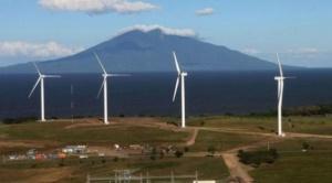 Olade: América Latina y el Caribe lideran uso de energías limpias en el mundo