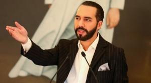 Corte Suprema de El Salvador aprueba la reelección presidencial consecutiva 1