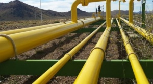 Gobierno baja consumo de gas al mercado interno un millón MMmcd para exportar mayor volumen