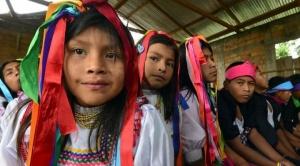Quechua en Perú: por qué es polémico su uso si es una lengua oficial en el país
