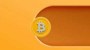 Bitcoin: El Salvador se convierte en el primer país del mundo en adoptar la criptomoneda como divisa de curso legal