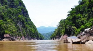 Presidente de CPILAP: convenio con ENDE no compromete la construcción de hidroeléctricas