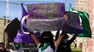 Aborto en México: la Suprema Corte despenaliza la interrupción voluntaria del embarazo en un fallo histórico para el país