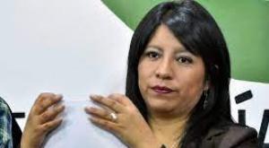 Defensoría cuestiona los procesos de reinserción social luego del caso de Mayerly