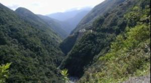 Indígenas de Zongo denuncian que sufren persecución por empresario minero que fue expulsado en 2010