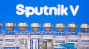Auza anuncia que el miércoles llegarán las segundas dosis de la Sputnik-V faltantes