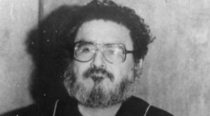 Qué es el maoísmo, la ideología en la que se inspiró el líder de Sendero Luminoso