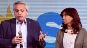 Crisis en Argentina: Funcionarios que responden a Cristina Kirchner presentaron su renuncia a Alberto Fernández 1