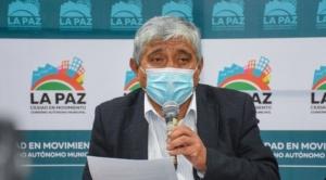 Arias es citado a declarar por un caso abierto en diciembre; denuncia persecución política
