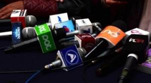 La ANP plantea una excepción en el proyecto de Ley de Ganancias Ilícitas para preservar la reserva de fuente