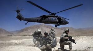 Afganistán: las grandes empresas de Estados Unidos que más dinero ganaron con la guerra 1