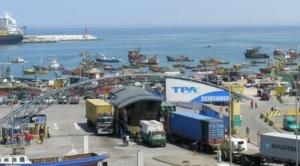 CNC: la ASPB pierde la oportunidad de fortalecer el comercio exterior boliviano en puertos chilenos 1