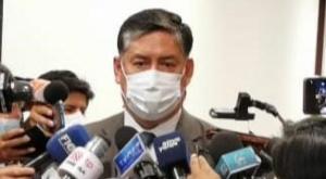 Fiscalía crea comisión para investigar hechos ilegales en el conflicto por la Adepcoca