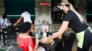 Cuba aprueba las primeras 32 empresas privadas en 60 años de socialismo