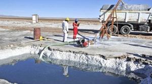 Arce firmará con Argentina un acuerdo de cooperación técnica para desarrollar la industrialización el litio