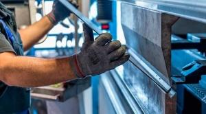 Semana industrial de Bolivia arranca este lunes con la participación de 32 organismos internacionales