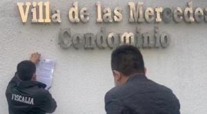 Camacho asegura que asistirá a La Paz para declarar ante la Fiscalía