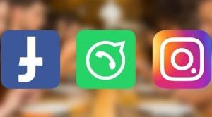 Facebook, Instagram y WhatsApp se quedan sin servicio a nivel mundial ¿Por qué?