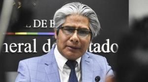 """""""Auditoría Chávez"""": 43 personas revisarán las 35.000 actas electorales de 2019"""
