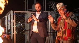"""Del Castillo afirma que hay grupos que quieren """"atentar"""" contra la vida de Camacho"""
