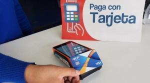 Digitalización financiera, clave para un futuro en igualdad en Bolivia 1