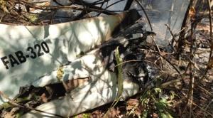 Civiles fallecidos en accidente de la FAB trabajaban en el Ministerio de Salud