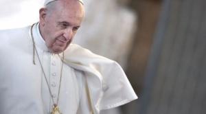 Papa Francisco: la mayor consulta de la historia en la Iglesia y cómo puede cambiar uno de los poderes más antiguos del mundo