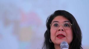 """CIDH dice que negó medidas cautelares a Jeanine Añez tras verificar """"que el Estado salvaguarda su estado de salud"""""""