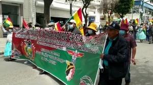 ¿Por qué la ley contra la legitimación de ganancias genera inquietud en Bolivia?