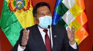 Quelca se presentó ante la Fiscalía y se acogió al derecho al silencio por el caso de tráfico de exámenes