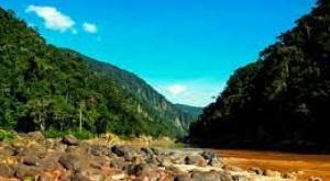 AJAM autoriza explotación minera en la Reserva Biósfera Pilón Lajas e indígenas rechazan ingreso de empresa