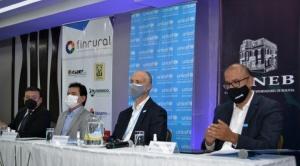 Campaña desde el sector privado para lograr el 100% de vacunados contra la Covid-19