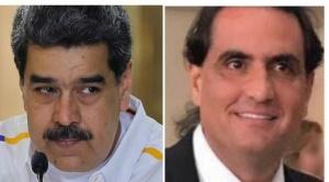 Alex Saab, presunto testaferro de Maduro, es extraditado a EEUU 1