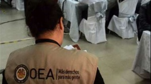 La OEA rechaza invitación de Bolivia a un evento sobre los comicios de 2019 1