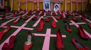 En lo que va del año, en Bolivia se registraron 92 feminicidios