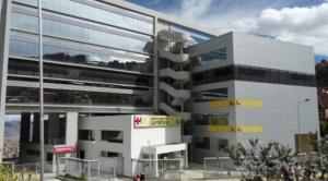 Anuncian auditoría para determinar responsabilidades en caso de un parto en una ambulancia 1