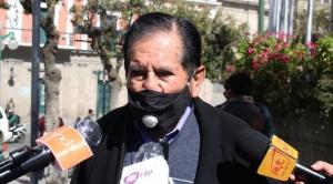"""Gremiales y otros sectores declaran """"cuarto intermedio"""" hasta el lunes"""