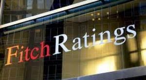 Fitch Raitings mantiene la calificación de Bolivia de B con perspectiva estable 1
