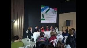 """Tres antologías de poesía serán presentadas durante el VI Encuentro Internacional """"Ciudad de los Anillos"""""""